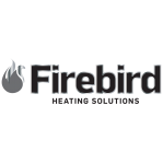 firebird black and white7