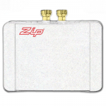 large-zip-inline-electronic4