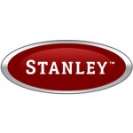 logo-stanley-copy