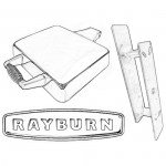 pencil-rayburn-misc4