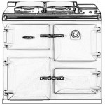 rayburn_400g_480cd_aqa_cutout