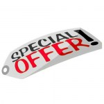 special-offer2