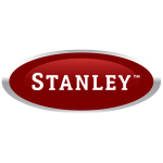 waterford stanley logo